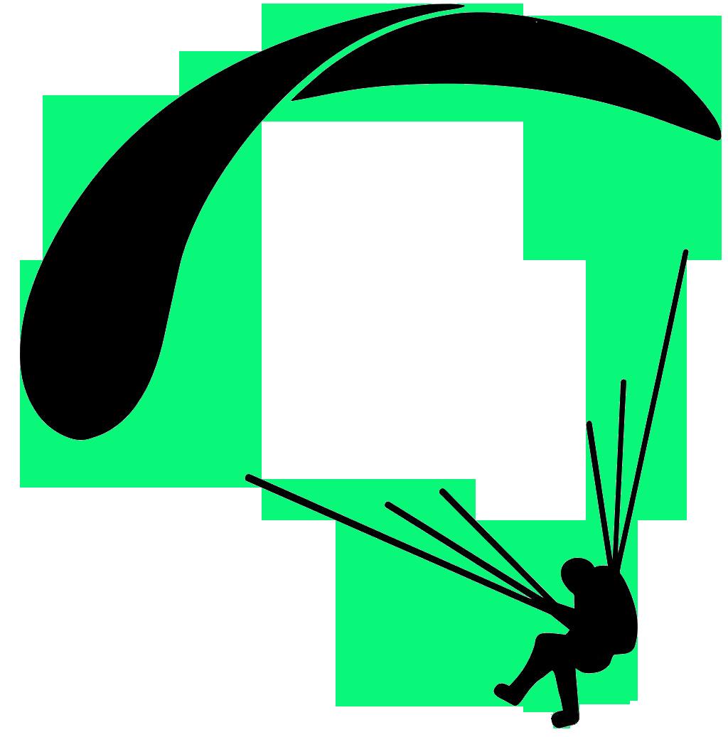 paraglider_logo